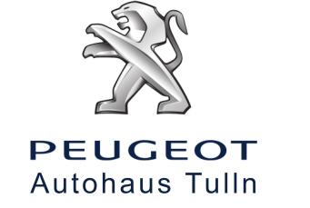 Peugeot_logo